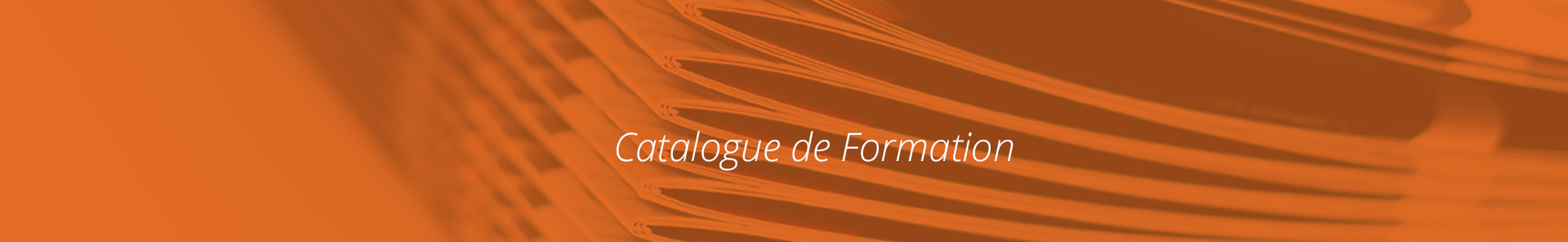 catalogue-de-formation